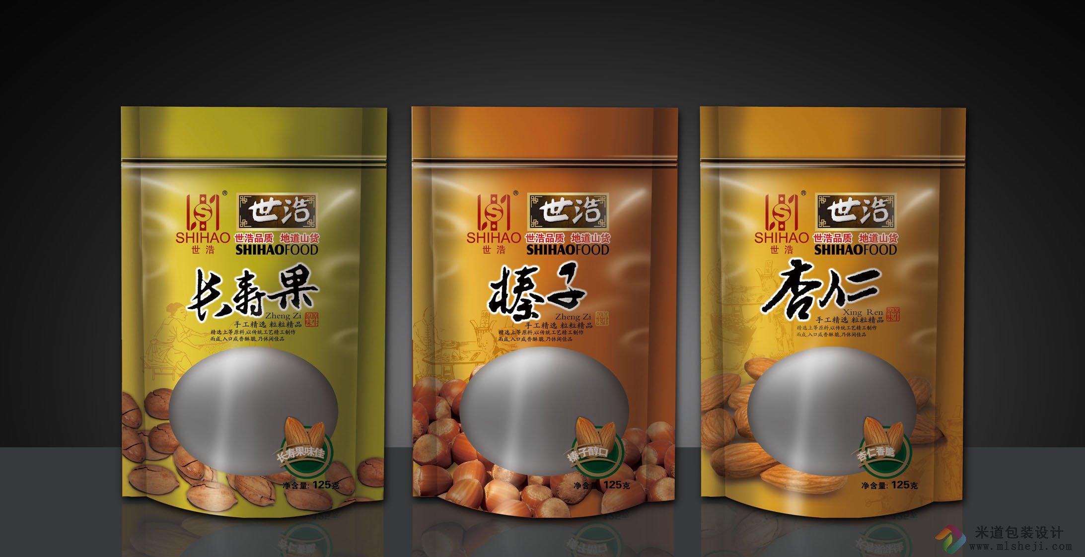 郑州酒包装设计 巧克力包装设计 系列包装设计
